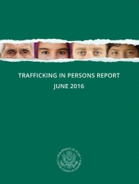 2016 Report Cover 200 1