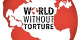 Calling for an End to Torture in Central Asia on International Anti-Torture Day
