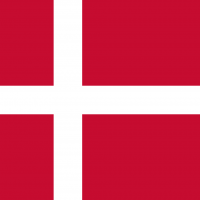Flag of Denmark.svg